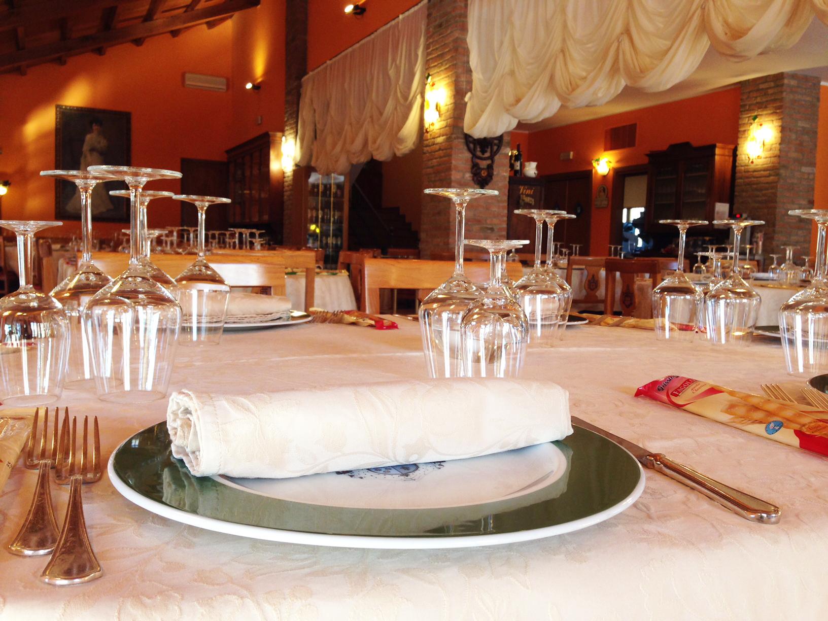 Agriturismo pavia e provincia 28 images wedding and for Ravelli arredamenti