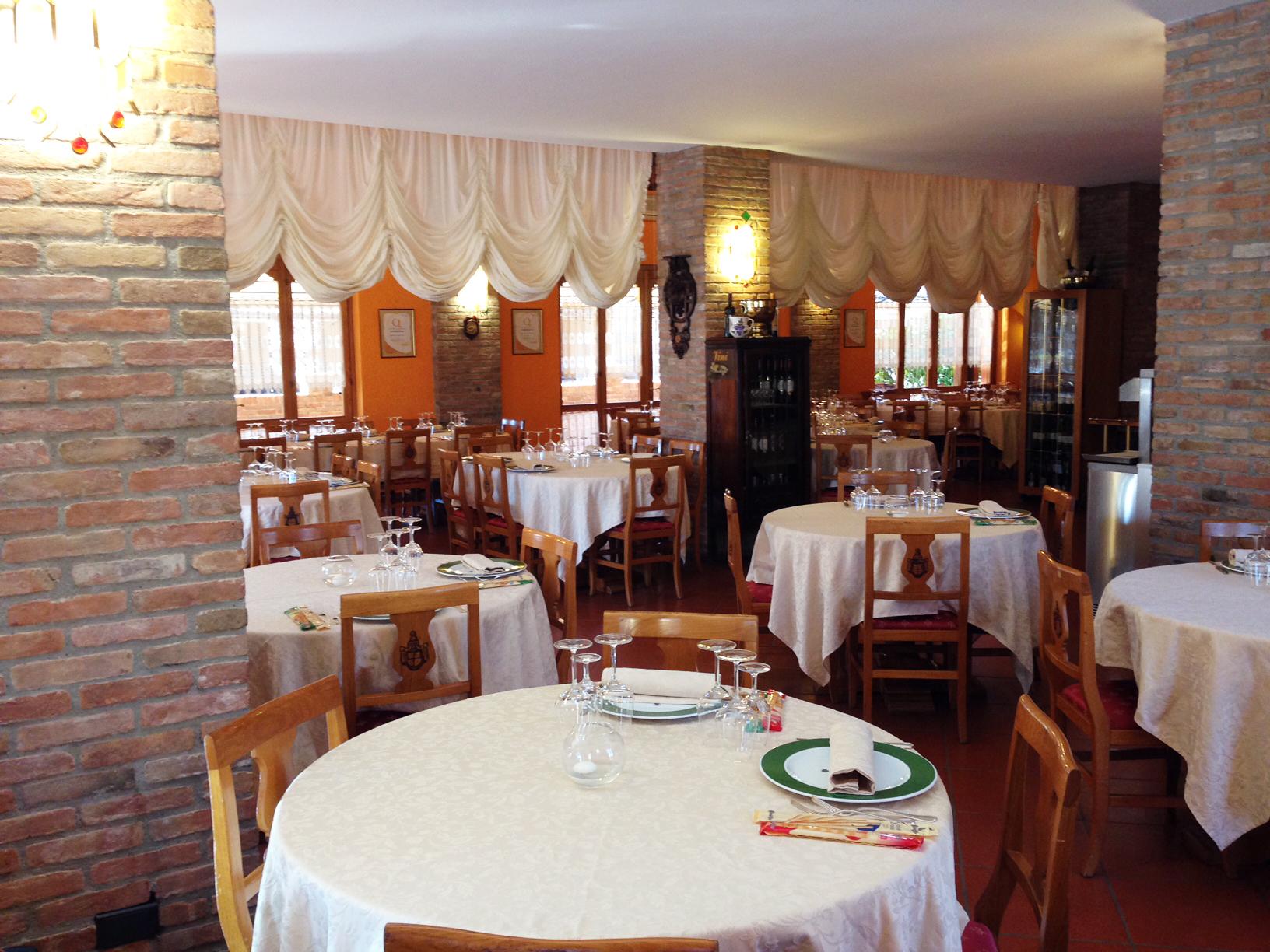 sala-ristorante-1