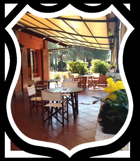 scudo-veranda