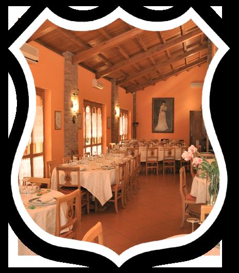 scudo-sala-pranzo