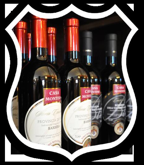 scudo-vino